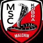 Logo MSC Kobra Malchin