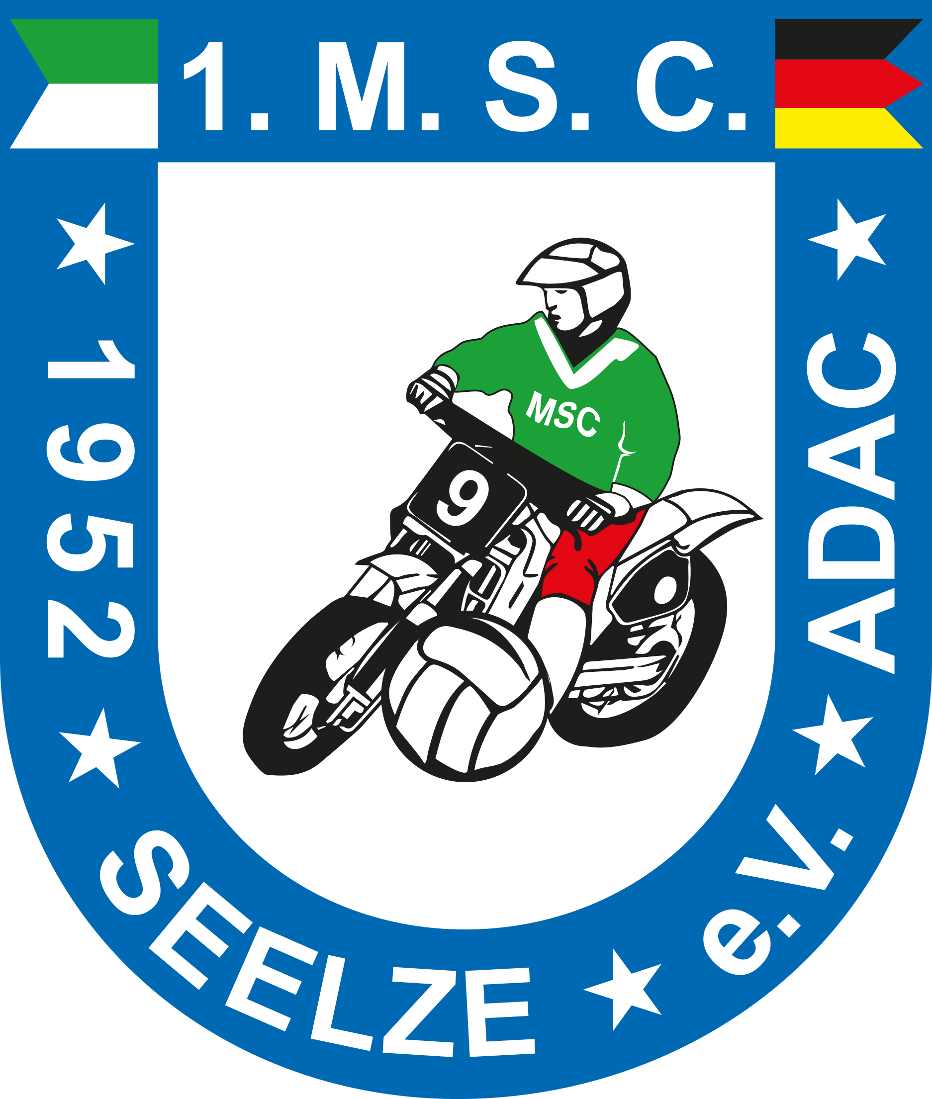 1. MSC Seelze e.V. im ADAC