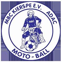 Logo MBC Kierspe