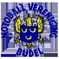 Logo MBV Budel