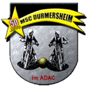 Logo MSC Comet Durmersheim