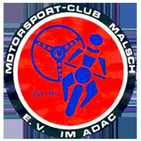 Logo MSC Malsch