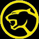 Logo MSC Puma Kuppenheim
