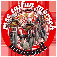Logo Taifun Mörsch