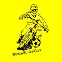 Logo MSC Ubstadt-Weiher