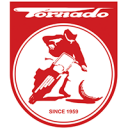 Logo MSF Tornado Kierspe